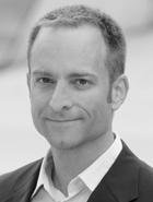 Porträt Michael Richter