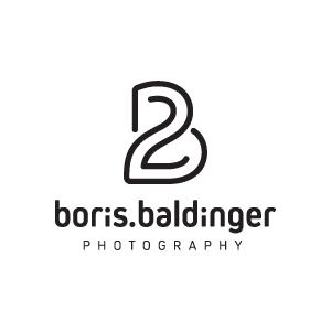 Boris Baldinger ist Bronze-Sponsor des WUD 2018