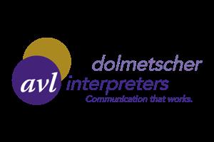 avl-dolmetscher unterstützen den WUD 2019 mit einem Rabatt.