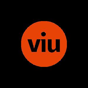 viu ist Bronzesponsor des WUD 2018