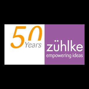 Zühlke ist Goldsponsor des WUD 2018
