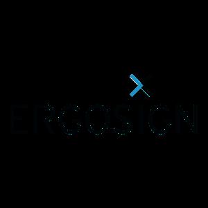 Ergosign ist Silber-Sponsor des WUD 2019