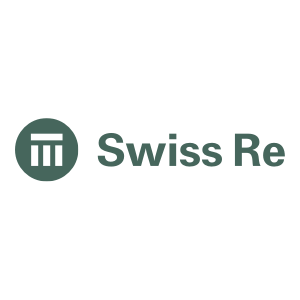 Swiss Re ist Silbersponsor des World Usability Days 2018