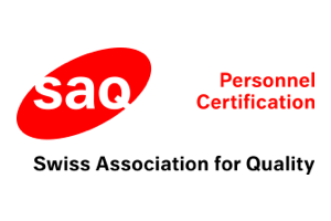 Swiss Association for Quality