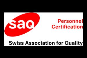 Swiss Association for Quality