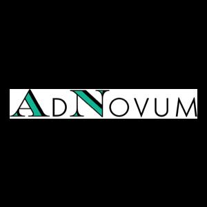 AdNovum ist Bronzesponsor des WUD 2019