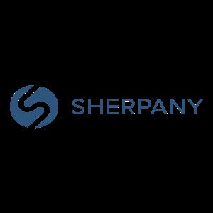 Sherpany ist Silber Sponsor des WUD2019