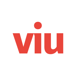 viu ist Bronze-Sponsor des WUD 2019