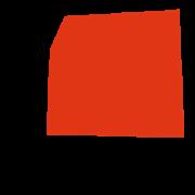 ELCA ist Platinsponsor des WUD 2019