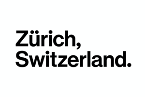 Zürich Tourismus sponsort die Reise und Unterkunftskosten von unserer externen Speakerin Alberta Soranza
