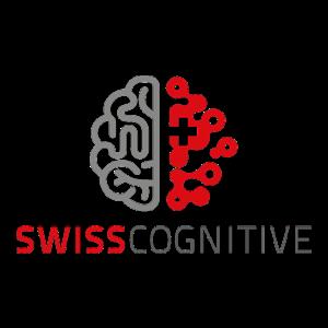 Swiss Cognitive ist Sponsor des WUD2020