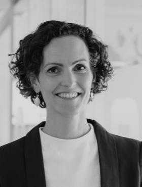 Céline Solenthaler